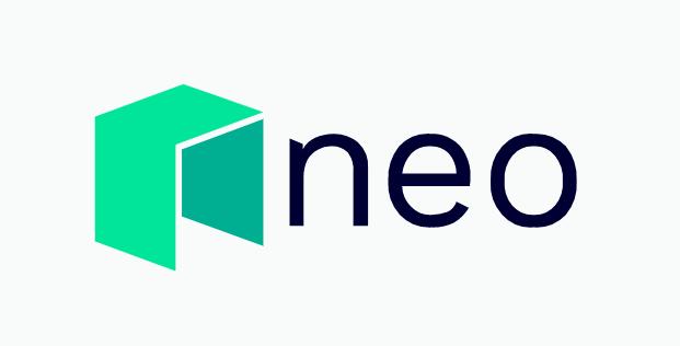 仮想通貨 NEO