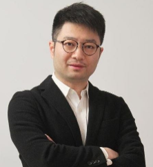 NEOの創業者は、ダ・ホンヘイ(Da HongFei)