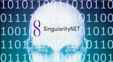 Singularity Net