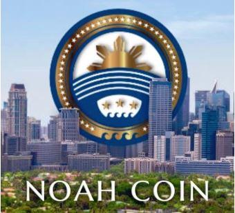 noahcoin