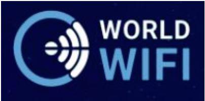 world-wifi