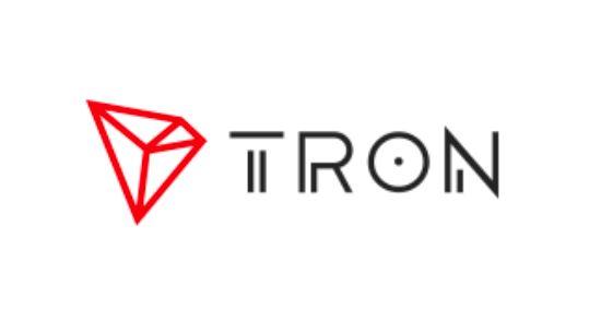 仮想通貨 TRON(トロン)