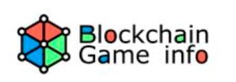 Blockchain Game Info