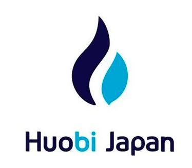 HoubiJapan