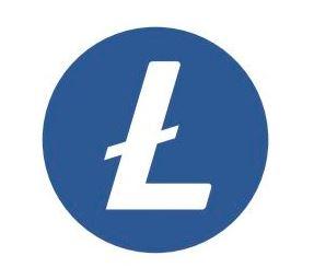 ライトコインロゴ