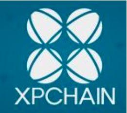 XPCHAIN