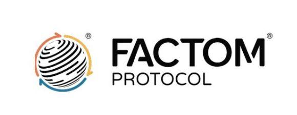 仮想通貨Factom