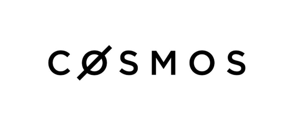 Atom 仮想 通貨