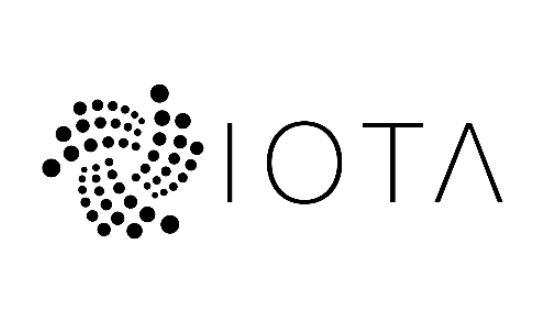 仮想通貨IOTA