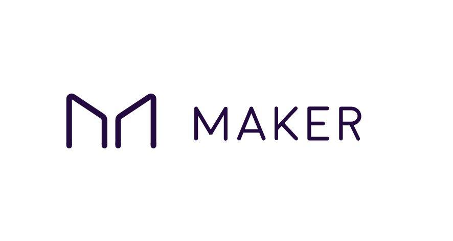 仮想通貨Maker(メーカー)