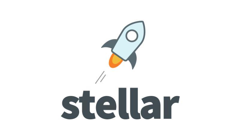 「Stellar(ステラ/XLM)」の画像検索結果