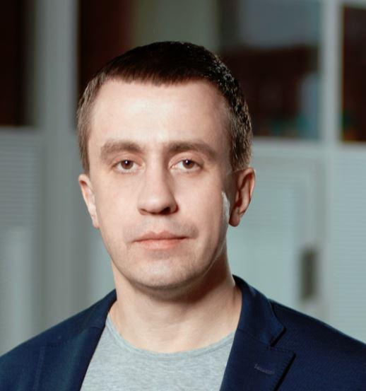 サシャ・イワノフ