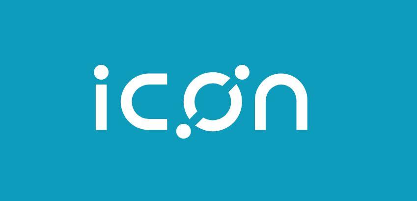 仮想通貨ICON