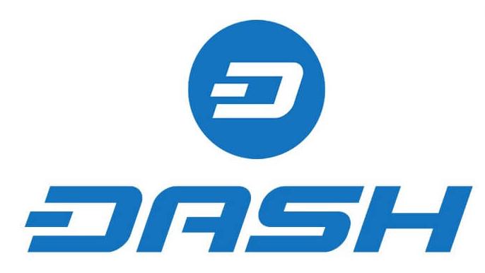 仮想通貨 DASH