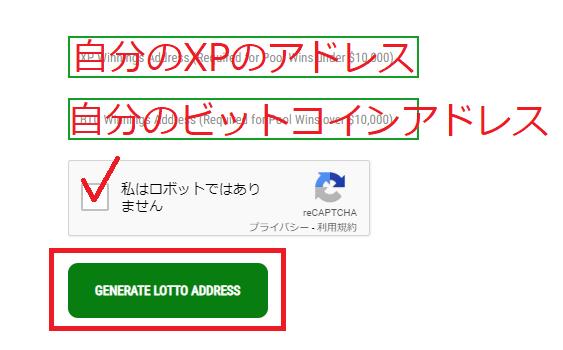 XPロト参加手順